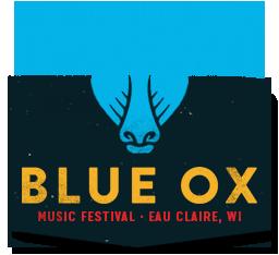 2019 Blue Ox Music Festival