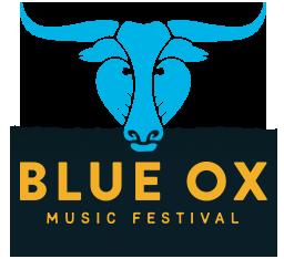 2021 Blue Ox Music Festival