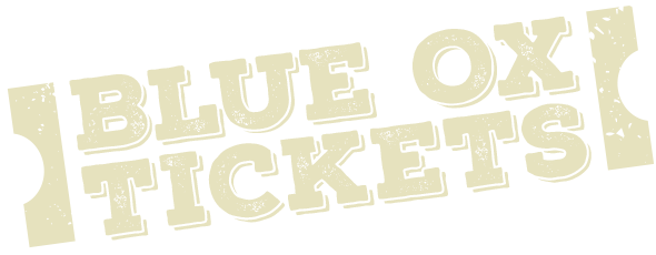 Blue-Ox-Tickets