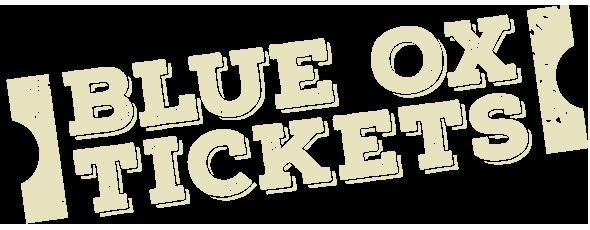 Blue-Ox-Tickets
