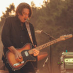 Relive the Blue Ox Music Festival - Drive-By Truckers