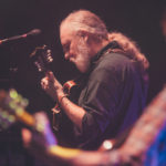 Railraod Earth at Blue Ox Music Festival