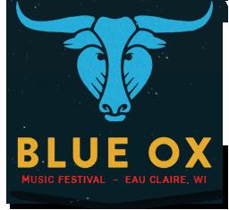 Info - Blue Ox Music Festival